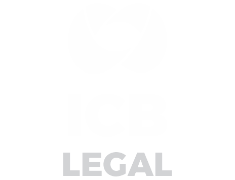Logo ICB Holding Legal