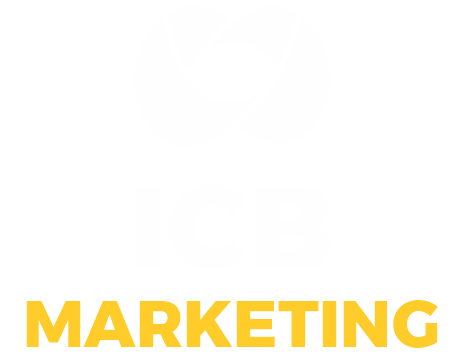 Logo ICB Holding Marketing